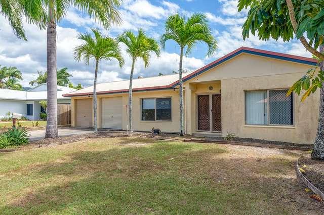 25 Birdwing Street, Port Douglas QLD 4877