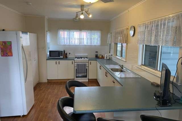 397 Tor street, Newtown QLD 4350