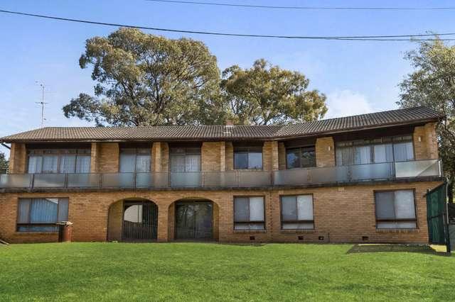 35 Turimetta Street, Mona Vale NSW 2103