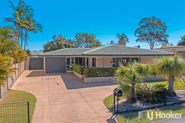 22 Allenby Road, Alexandra Hills QLD 4161