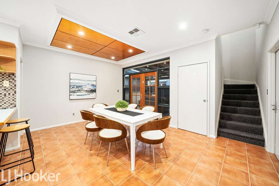 Third view of Homely townhouse listing, 126 Keymer Street, Belmont WA 6104