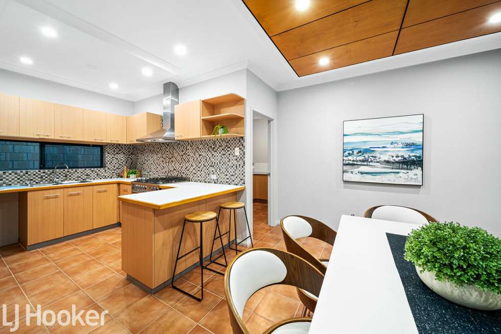 Fourth view of Homely townhouse listing, 126 Keymer Street, Belmont WA 6104