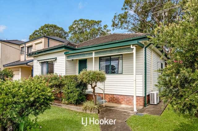 1 First Avenue, Toongabbie NSW 2146