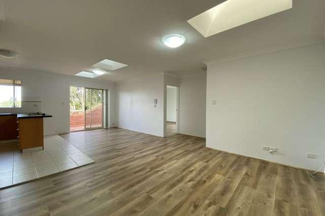 14/430-434 Liverpool Road, Croydon NSW 2132