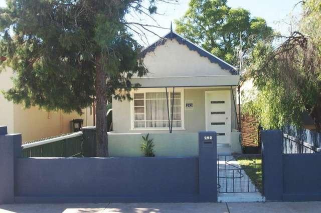 292 Oxide Street, Broken Hill NSW 2880