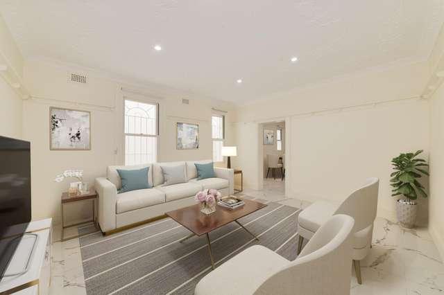 1/27 Rowe Street, Woollahra NSW 2025