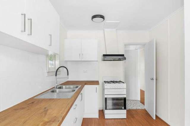 9 BANARO AVENUE, Whalan NSW 2770