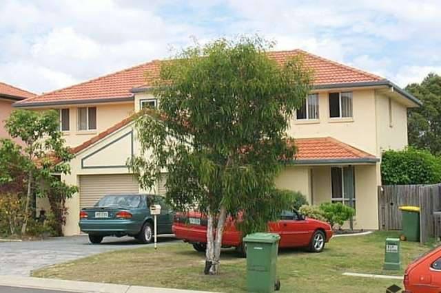 120 Greenacre Drive, Parkwood QLD 4214