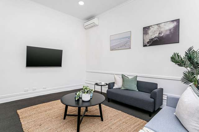 10/13 Hutt Street, Adelaide SA 5000