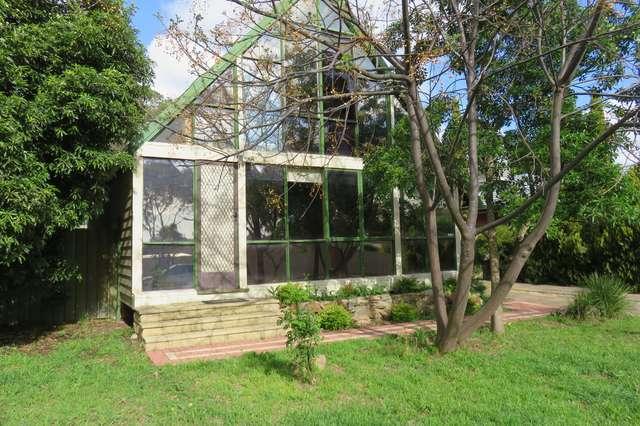 11 Bataan Road, Salisbury Heights SA 5109