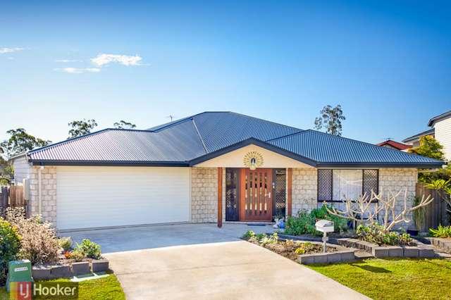 30 Homeland Crescent, Warner QLD 4500