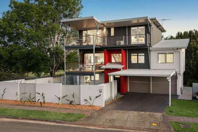 272 Brisbane Corso, Yeronga QLD 4104
