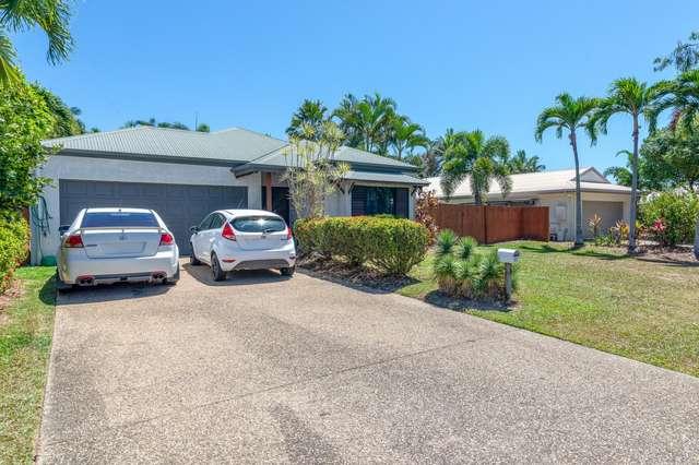 33 Birdwing Street, Port Douglas QLD 4877