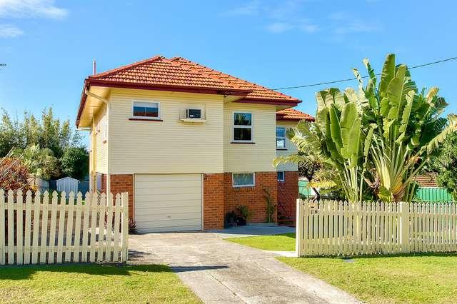 17 Yiada Street, Kedron QLD 4031