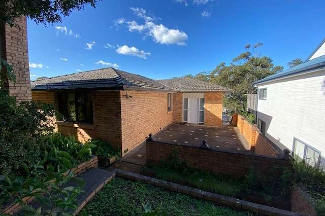 1/8 Parry Avenue, Terrigal NSW 2260