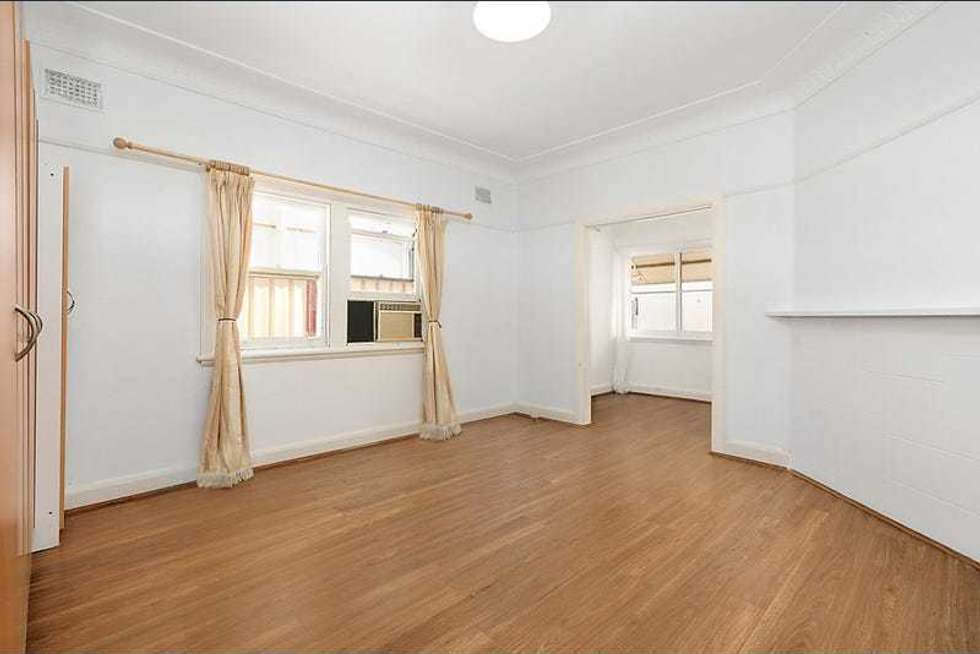 Second view of Homely house listing, 1/54 Selems Parade, Revesby NSW 2212