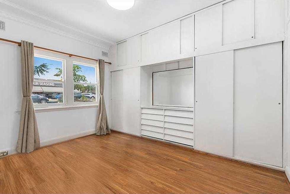 Third view of Homely house listing, 1/54 Selems Parade, Revesby NSW 2212
