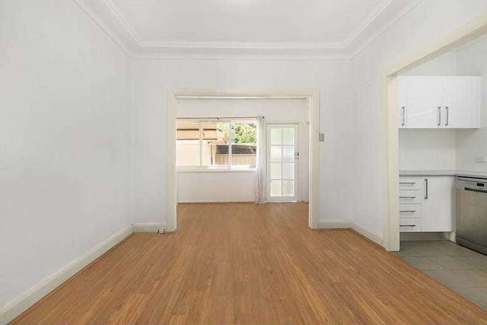 Fifth view of Homely house listing, 1/54 Selems Parade, Revesby NSW 2212