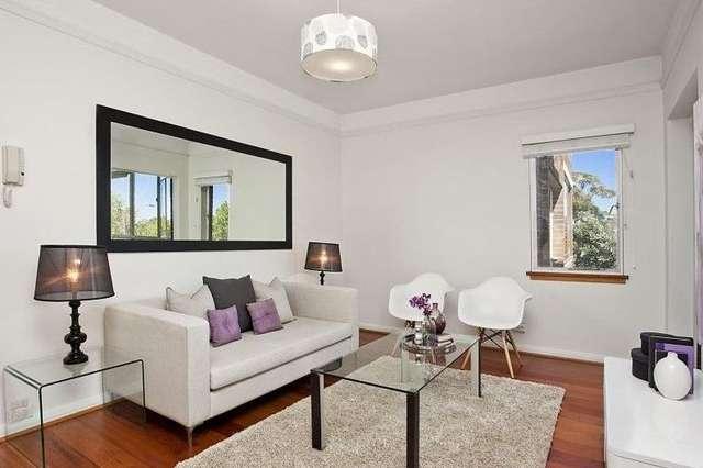 19/96 Wallis Street, Woollahra NSW 2025