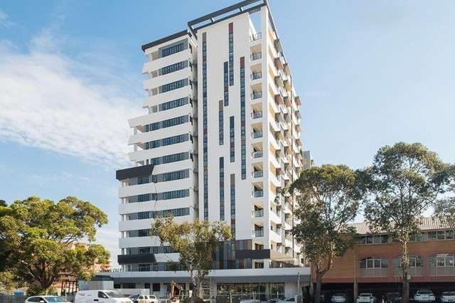 105/196a Stacey Street, Bankstown NSW 2200