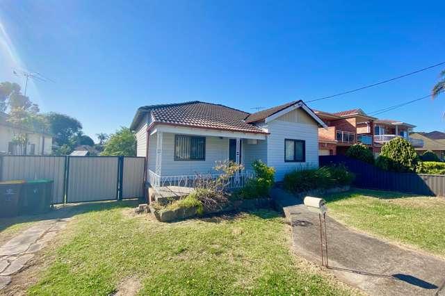 15 Egan St, Bankstown NSW 2200