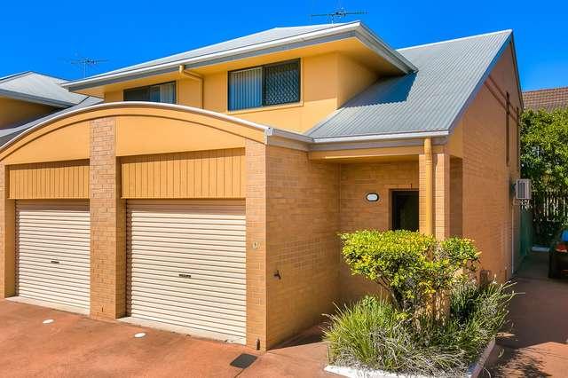 9/33 Alva Terrace, Gordon Park QLD 4031