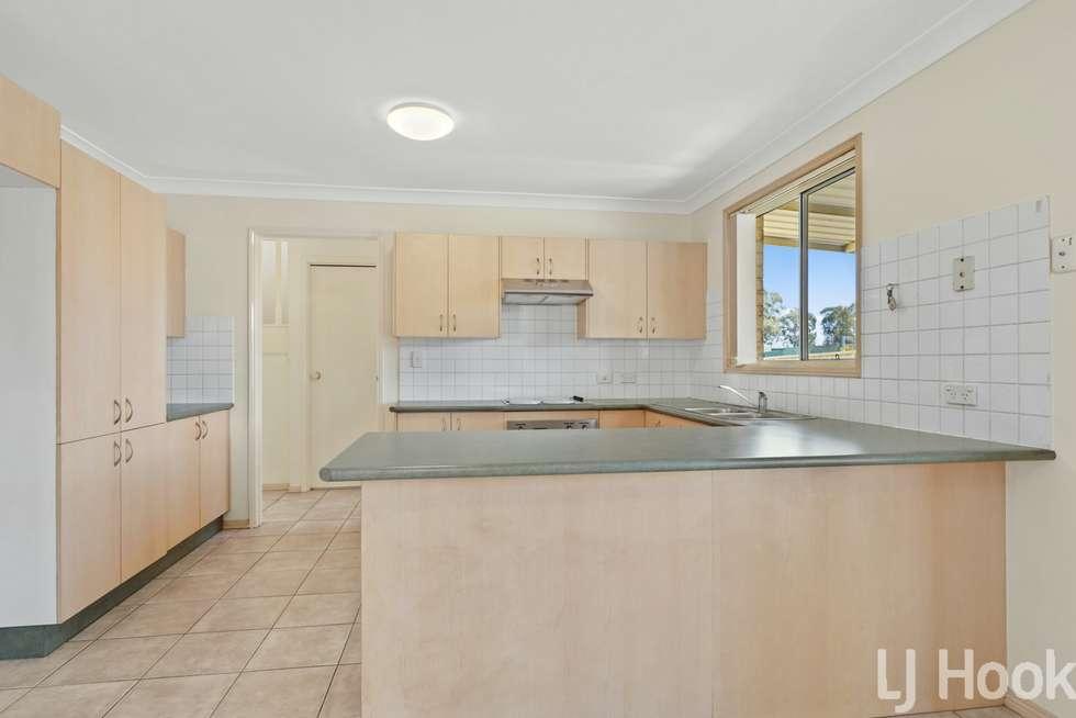 Third view of Homely house listing, 32 Verbena Avenue, Casula NSW 2170
