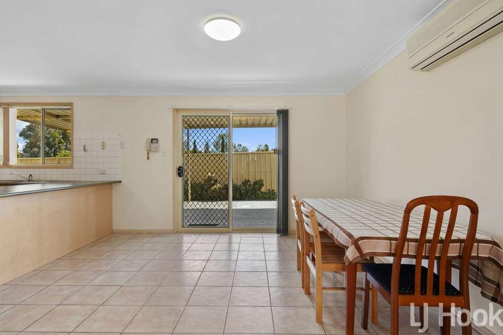 Fourth view of Homely house listing, 32 Verbena Avenue, Casula NSW 2170