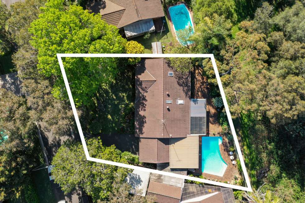 Third view of Homely house listing, 2 Nailon Place, Mona Vale NSW 2103