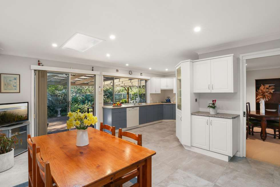 Fourth view of Homely house listing, 2 Nailon Place, Mona Vale NSW 2103