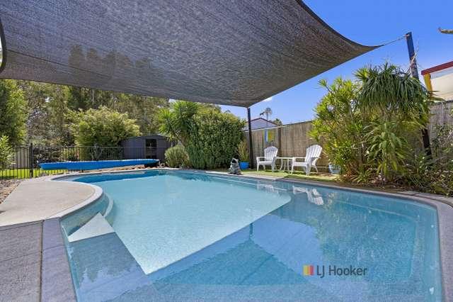15 Elouera Avenue, Buff Point NSW 2262
