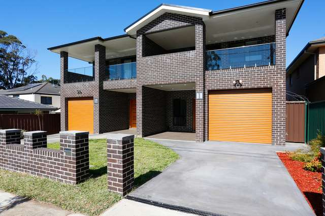 1 School Parade, Padstow NSW 2211