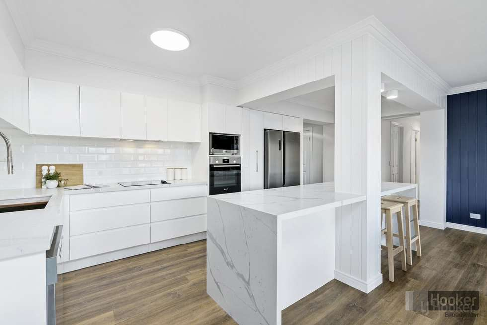 Fourth view of Homely unit listing, 23/82-86 Limetree Parade, Runaway Bay QLD 4216