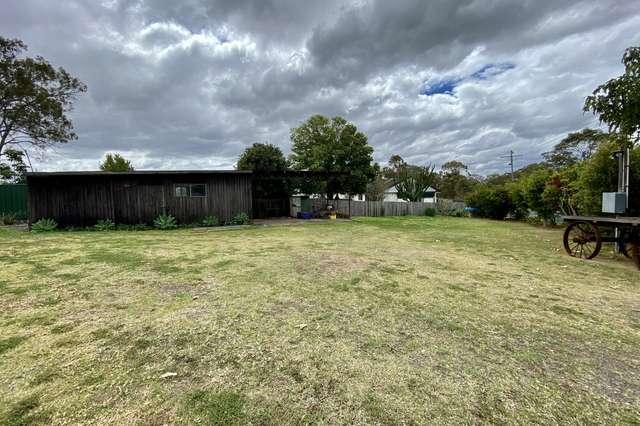 32 Rouse Street, Wingham NSW 2429