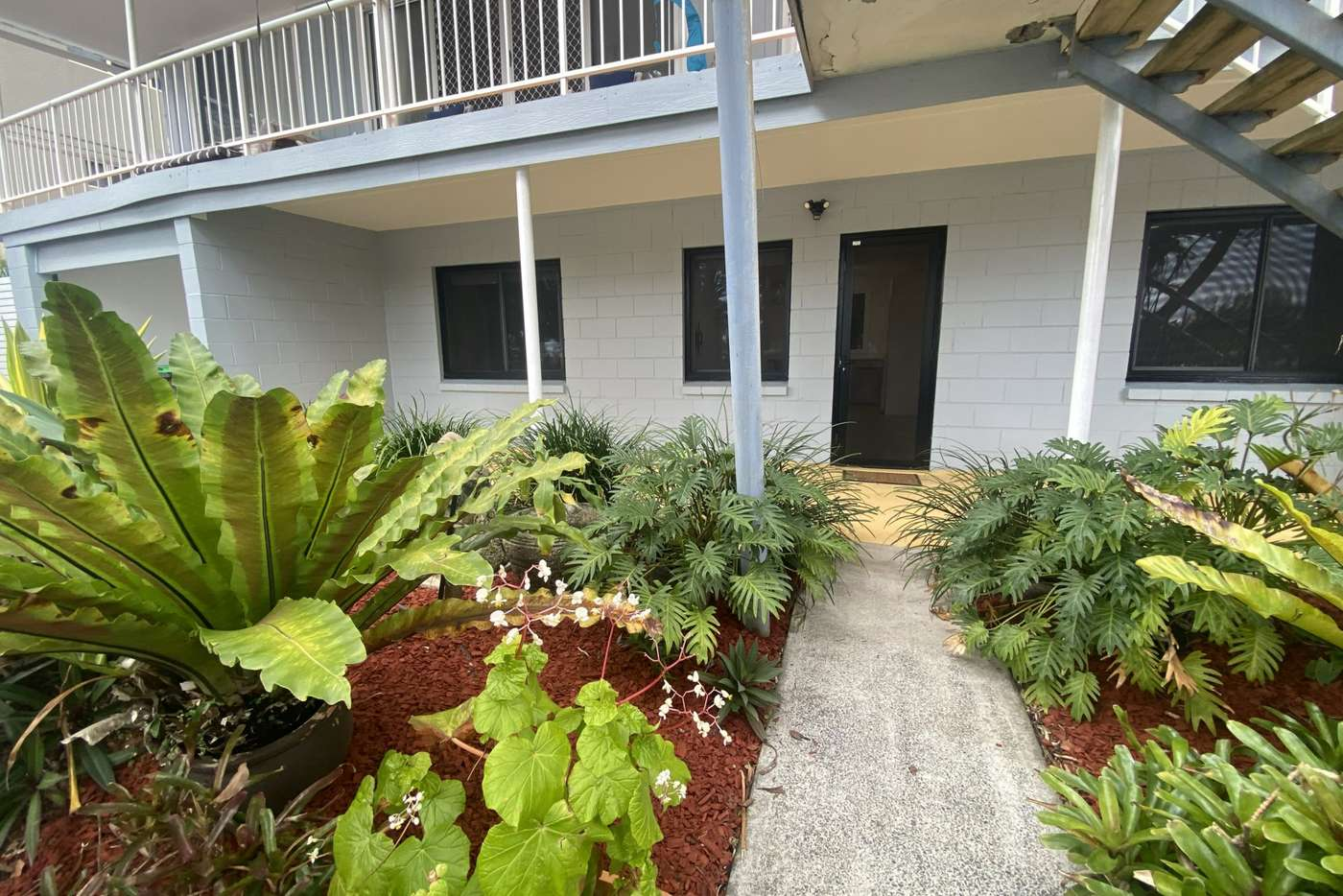 Main view of Homely unit listing, 1/4 Marine Parade, Kingscliff NSW 2487
