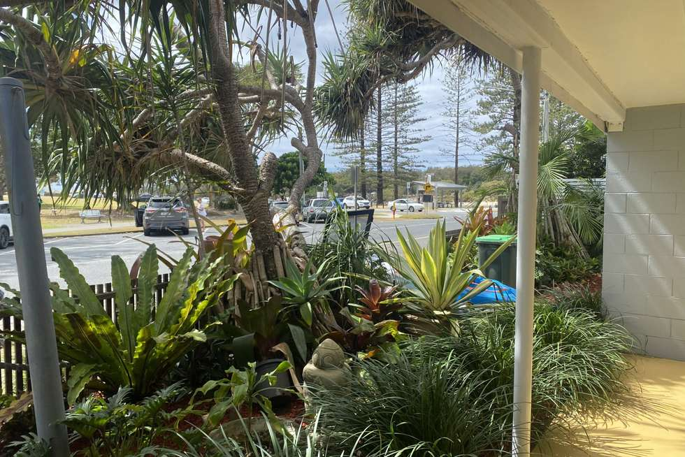Third view of Homely unit listing, 1/4 Marine Parade, Kingscliff NSW 2487