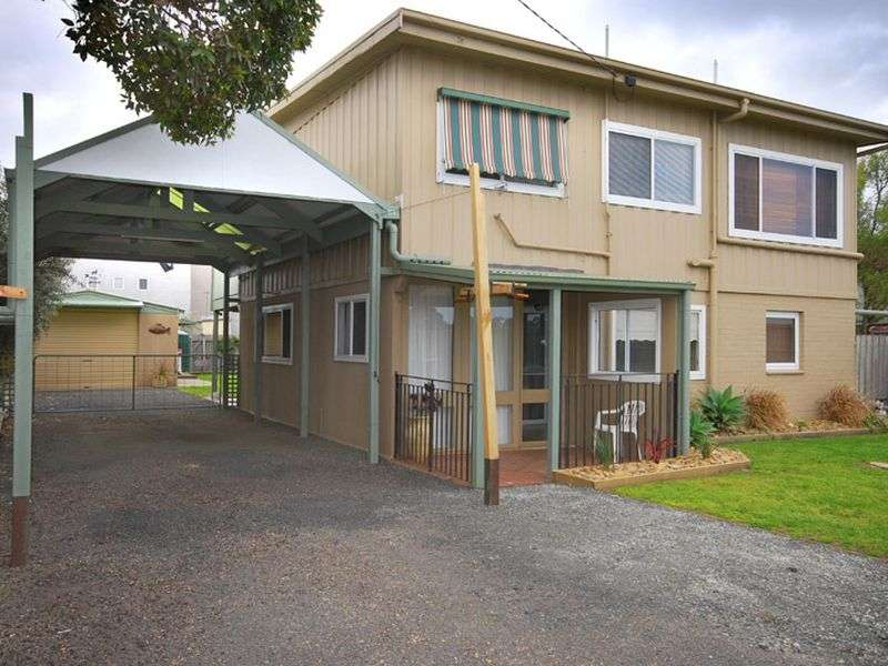 Main view of Homely house listing, 53 Whiting Avenue, Indented Head, VIC 3223