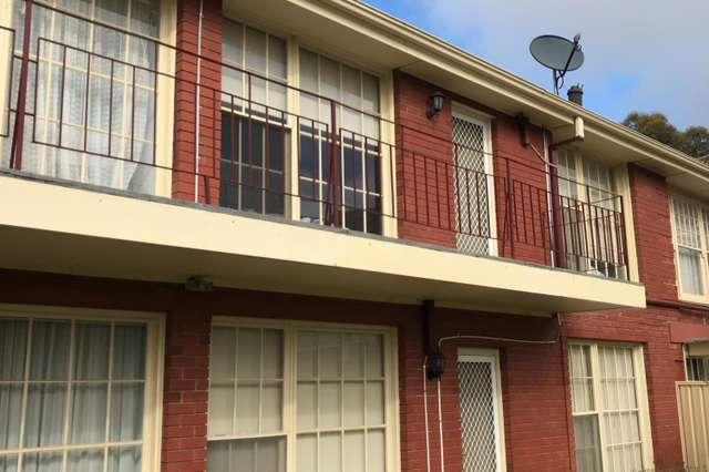 4/7 Crozier Terrace, Oaklands Park SA 5046