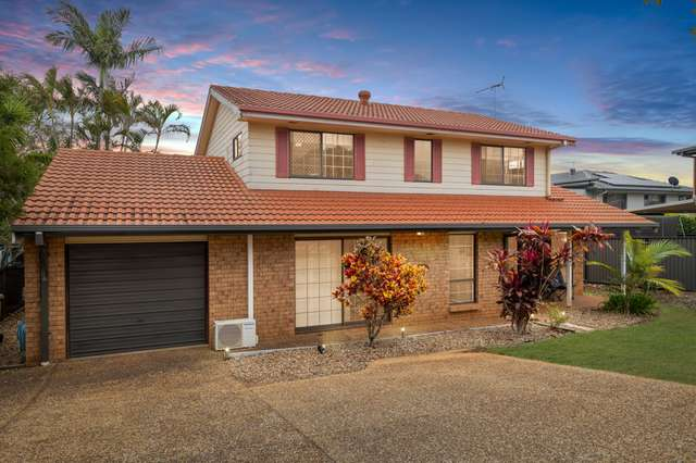 333 Manly Road, Manly West QLD 4179