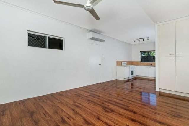 6/13-15 Harris Street, Parramatta Park QLD 4870