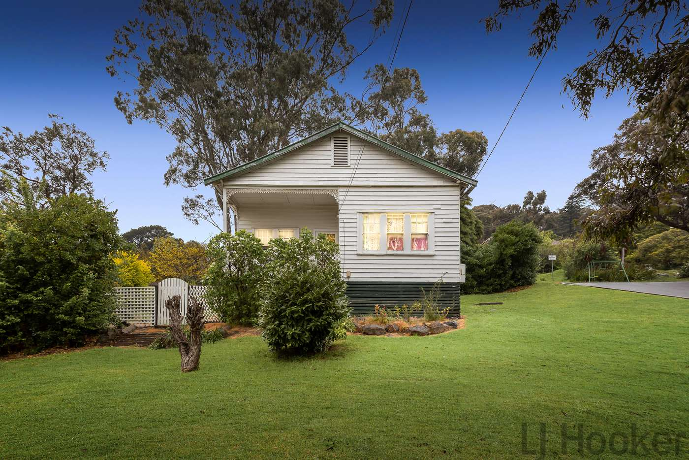 Main view of Homely house listing, 15 Schneider Street, Ferntree Gully VIC 3156