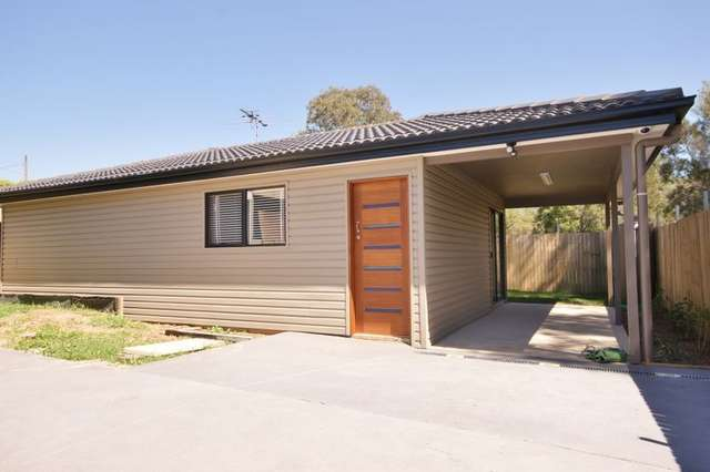 79a Gibson Avenue, Padstow NSW 2211