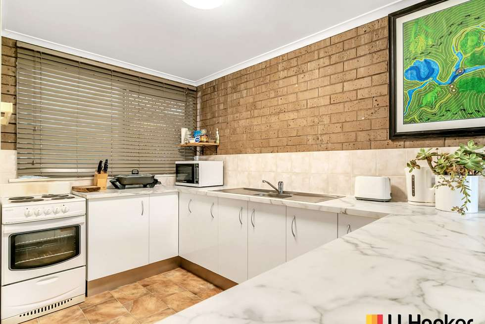 Second view of Homely flat listing, 2/31 Grafton Street, Maclean NSW 2463