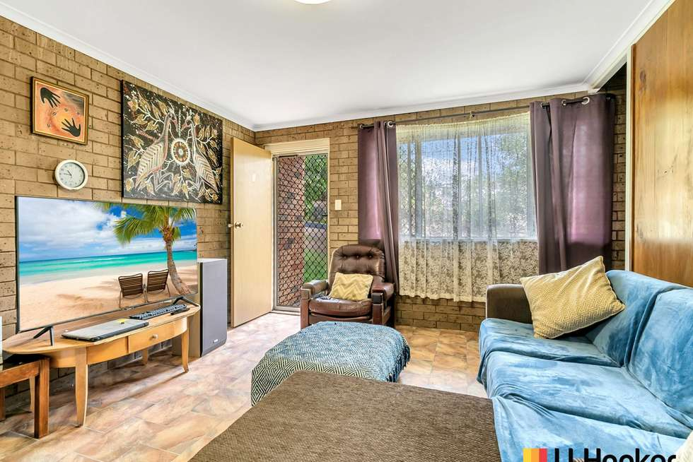 Third view of Homely flat listing, 2/31 Grafton Street, Maclean NSW 2463