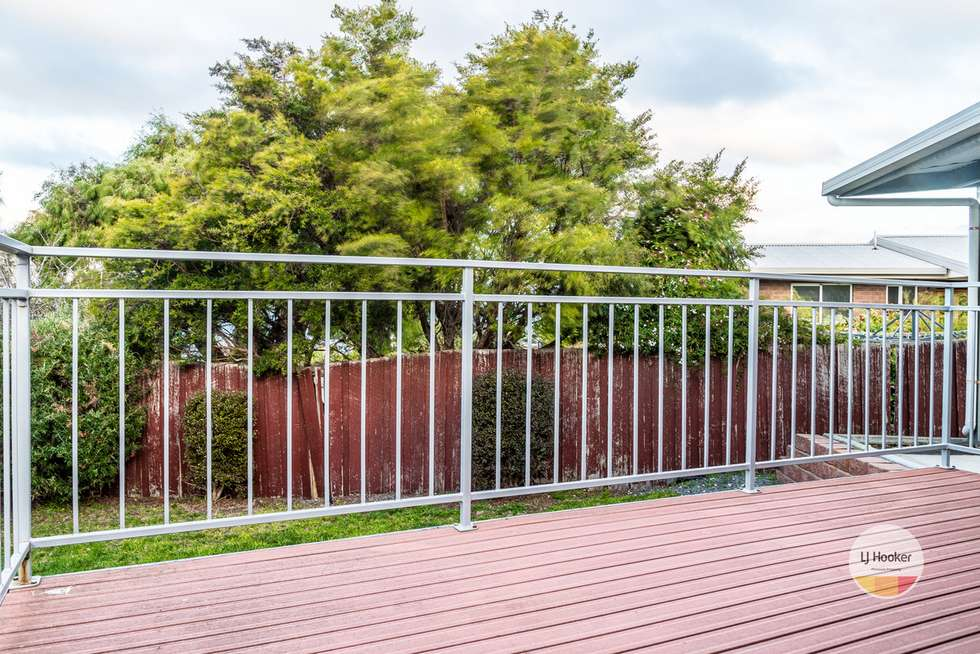 Fourth view of Homely unit listing, 2/8 Kiama Place, Blackmans Bay TAS 7052