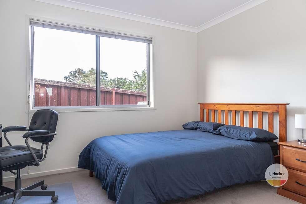 Fifth view of Homely unit listing, 2/8 Kiama Place, Blackmans Bay TAS 7052