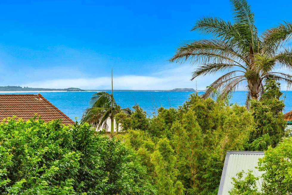 Second view of Homely unit listing, 4/11 Orient Lane, Kingscliff NSW 2487