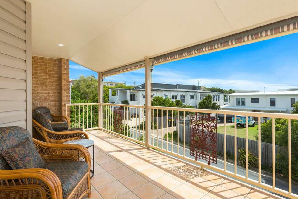 Third view of Homely unit listing, 4/11 Orient Lane, Kingscliff NSW 2487