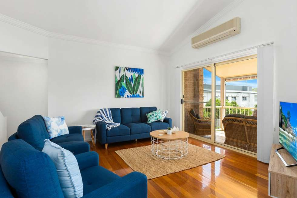 Fourth view of Homely unit listing, 4/11 Orient Lane, Kingscliff NSW 2487