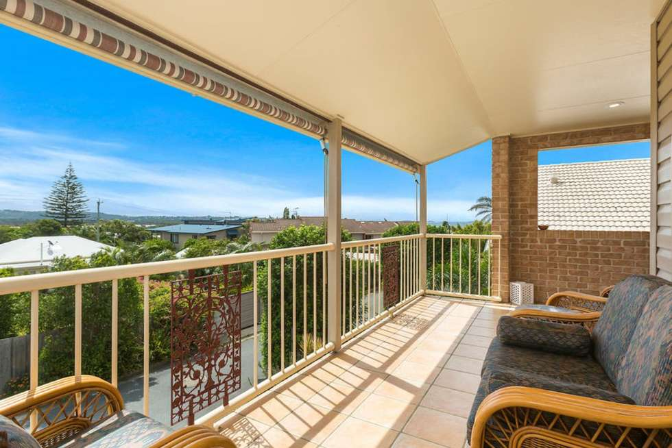 Fifth view of Homely unit listing, 4/11 Orient Lane, Kingscliff NSW 2487